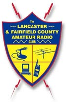 The Lancaster and Fairfield County Amateur Radio Club