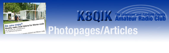 Photopages/Articles